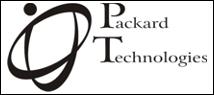 Packard Technologies